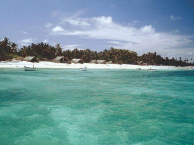 https://www.karnatakatravel.com/wp-content/uploads/2019/11/coastal_karnataka_tour-640x480.jpg