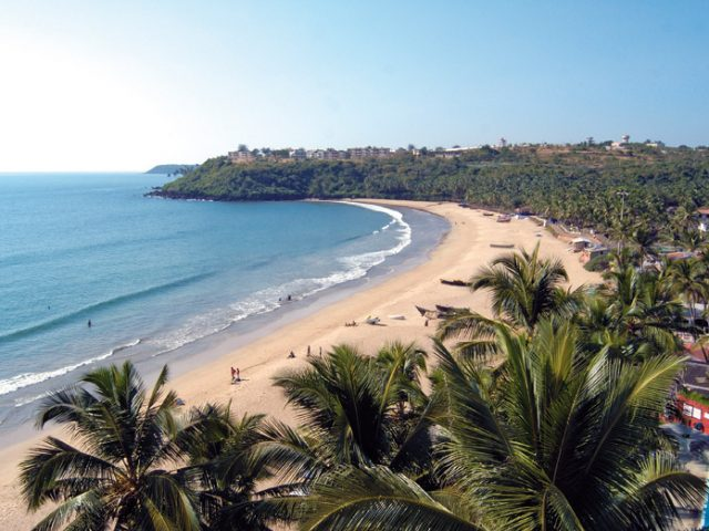 https://www.karnatakatravel.com/wp-content/uploads/2019/11/goa_magic-640x480.jpg