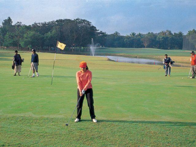 https://www.karnatakatravel.com/wp-content/uploads/2019/11/golfers_break-640x480.jpg
