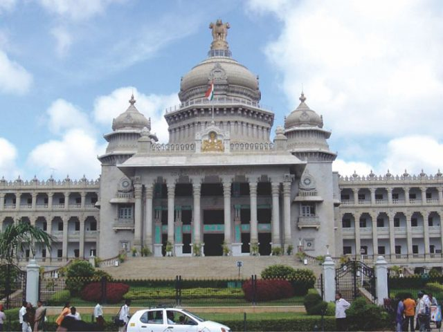 https://www.karnatakatravel.com/wp-content/uploads/2019/11/heritage_and_plantation_trails-640x480.jpg